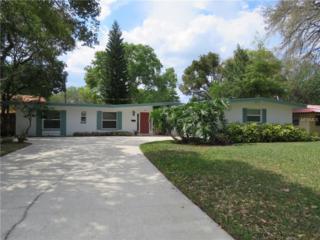 1401 Glastonberry Road, Maitland, FL 32751 (MLS #O5500266) :: Alicia Spears Realty