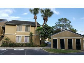 371 Lake Avenue #107, Maitland, FL 32751 (MLS #O5500351) :: Alicia Spears Realty