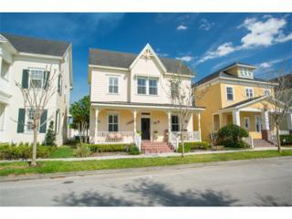 5480 Penway Drive, Orlando, FL 32814 (MLS #O5500384) :: Alicia Spears Realty