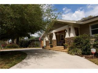 2415 N Westmoreland Drive, Orlando, FL 32804 (MLS #O5500507) :: Alicia Spears Realty