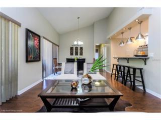 1811 Bough Avenue D, Clearwater, FL 33760 (MLS #O5502656) :: The Duncan Duo & Associates