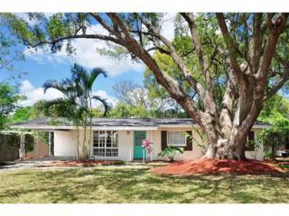 2709 Ambergate Road, Winter Park, FL 32792 (MLS #O5505286) :: Alicia Spears Realty