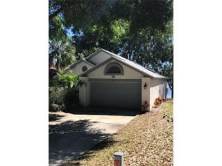 600 Landings Place, Longwood, FL 32750 (MLS #O5505986) :: Alicia Spears Realty