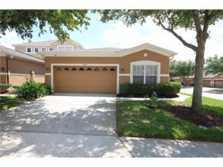 1009 Travertine Terrace, Sanford, FL 32771 (MLS #O5506332) :: The Duncan Duo & Associates