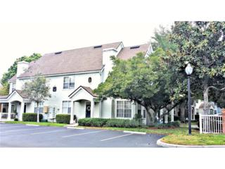3396 Parkchester Square Boulevard #102, Orlando, FL 32835 (MLS #O5506423) :: The Duncan Duo & Associates