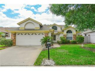 740 Barrington Circle, Winter Springs, FL 32708 (MLS #O5506670) :: The Duncan Duo & Associates