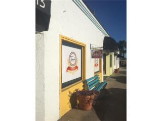 1811 N Orange Avenue, Orlando, FL 32804 (MLS #O5506866) :: The Duncan Duo & Associates