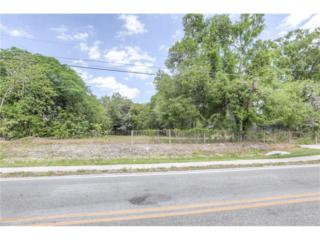 5015 Santa Rosa Drive, Orlando, FL 32807 (MLS #O5507018) :: The Duncan Duo & Associates