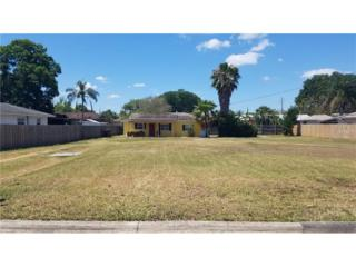 1922 Bel Air Avenue, Orlando, FL 32812 (MLS #O5507075) :: The Duncan Duo & Associates