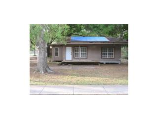 4514 Wilkinson Road, Sarasota, FL 34233 (MLS #O5507143) :: The Duncan Duo & Associates