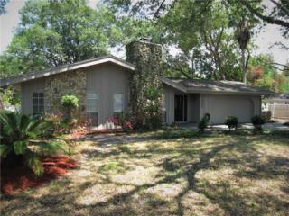 1225 Thunder Trail, Maitland, FL 32751 (MLS #O5511181) :: Alicia Spears Realty