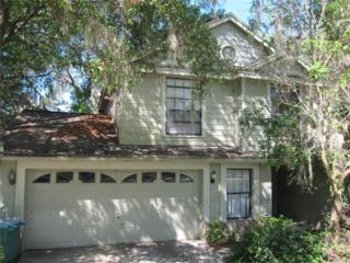 1010 Bucksaw Place, Longwood, FL 32750 (MLS #O5511598) :: Alicia Spears Realty