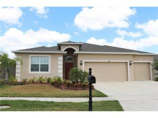 2872 Youngford Street, Orlando, FL 32824 (MLS #O5511715) :: Alicia Spears Realty