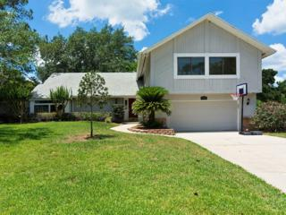 1340 S Ridge Lake Circle, Longwood, FL 32750 (MLS #O5511921) :: Alicia Spears Realty