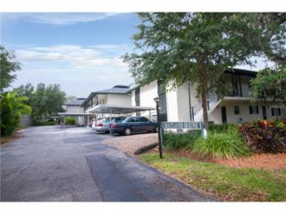 210 Magnolia Road #111, Maitland, FL 32751 (MLS #O5512040) :: Alicia Spears Realty