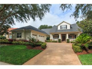 6208 Blakeford Drive, Windermere, FL 34786 (MLS #O5512318) :: Alicia Spears Realty