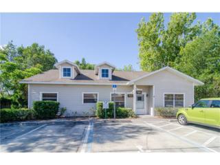 258 Short Avenue, Longwood, FL 32750 (MLS #O5512352) :: Alicia Spears Realty