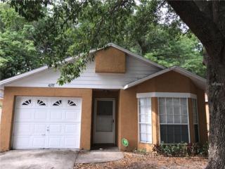 1077 Hamlet Drive, Maitland, FL 32751 (MLS #O5512551) :: Alicia Spears Realty