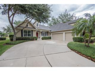 8399 Bowden Way, Windermere, FL 34786 (MLS #O5512556) :: Alicia Spears Realty