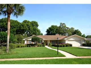 320 Raven Rock Lane, Longwood, FL 32750 (MLS #O5512710) :: Alicia Spears Realty