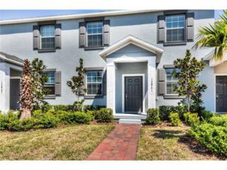 12861 Gracehill Lane, Windermere, FL 34786 (MLS #O5512749) :: Alicia Spears Realty