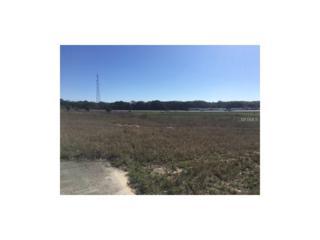 Rutledge Road, Longwood, FL 32750 (MLS #O5512762) :: Alicia Spears Realty