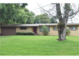 141 Penelope Drive, Longwood, FL 32750 (MLS #O5512891) :: Alicia Spears Realty