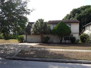 936 Saint George Street, Orlando, FL 32805 (MLS #O5513018) :: The Duncan Duo & Associates