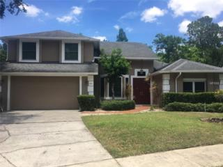 3102 Heartleaf Place, Winter Park, FL 32792 (MLS #O5513251) :: Alicia Spears Realty