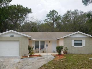 3870 Tam Drive #1, Orlando, FL 32808 (MLS #O5513260) :: Alicia Spears Realty