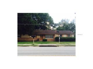 1720 W Oak Street, Kissimmee, FL 34741 (MLS #S4841903) :: The Duncan Duo & Associates