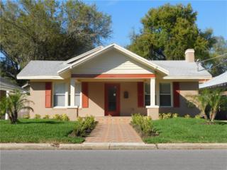 3413 W Empedrado Street, Tampa, FL 33629 (MLS #S4842593) :: The Duncan Duo & Associates