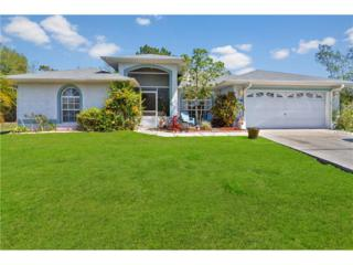109 Dulverton Way, Kissimmee, FL 34758 (MLS #S4843802) :: Alicia Spears Realty