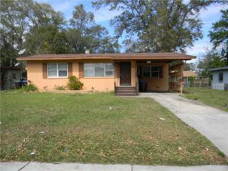1323 43RD Street, Orlando, FL 32839 (MLS #S4844209) :: Alicia Spears Realty