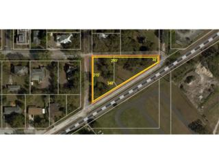 South Vernon Avenue, Kissimmee, FL 34741 (MLS #S4845551) :: The Duncan Duo & Associates