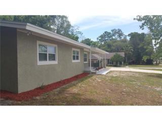 453 Howard Avenue, Longwood, FL 32750 (MLS #S4846406) :: Alicia Spears Realty