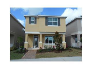 12006 Silverlake Park Drive, Windermere, FL 34786 (MLS #S4846625) :: Alicia Spears Realty