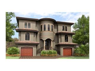 6229 Bayshore Boulevard, Tampa, FL 33611 (MLS #T2784886) :: The Duncan Duo & Associates