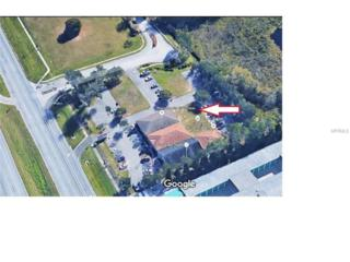 23920 State Road 54, Lutz, FL 33559 (MLS #T2834956) :: The Duncan Duo & Associates