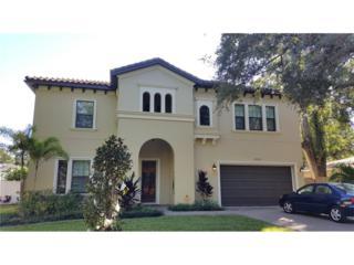 4220 W Santiago Street, Tampa, FL 33629 (MLS #T2847300) :: The Duncan Duo & Associates