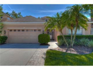 9703 Gretna Green Drive, Tampa, FL 33626 (MLS #T2847644) :: The Duncan Duo & Associates