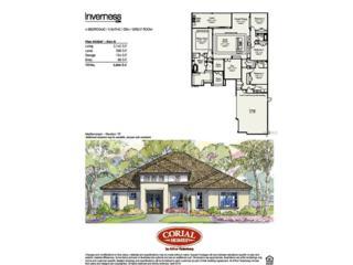 8548 Spring Forest Lane, Wesley Chapel, FL 33544 (MLS #T2849055) :: The Duncan Duo & Associates