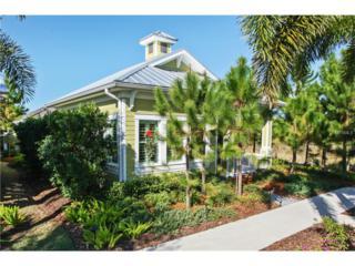 519 Winterside Drive, Apollo Beach, FL 33572 (MLS #T2852873) :: The Duncan Duo & Associates