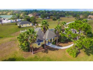 7504 County Road 675, Bradenton, FL 34211 (MLS #T2856546) :: The Duncan Duo & Associates