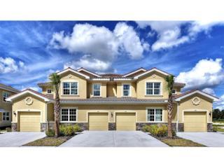 8302 Enclave Way #101, Sarasota, FL 34243 (MLS #T2856616) :: The Duncan Duo & Associates