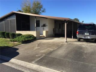3121 Moonlight Street, Wesley Chapel, FL 33543 (MLS #T2862634) :: The Duncan Duo & Associates