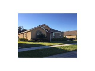1707 N Johnson Street, Plant City, FL 33563 (MLS #T2864395) :: Alicia Spears Realty
