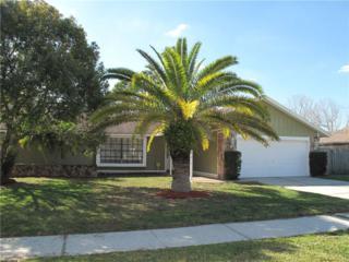 15010 Naturewalk Drive, Tampa, FL 33624 (MLS #T2865973) :: The Duncan Duo & Associates