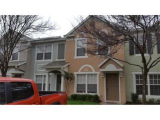 4419 Barnstead Drive, Riverview, FL 33578 (MLS #T2866237) :: The Duncan Duo & Associates
