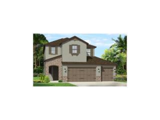 17904 Woodland View Drive, Lutz, FL 33548 (MLS #T2867655) :: The Duncan Duo & Associates
